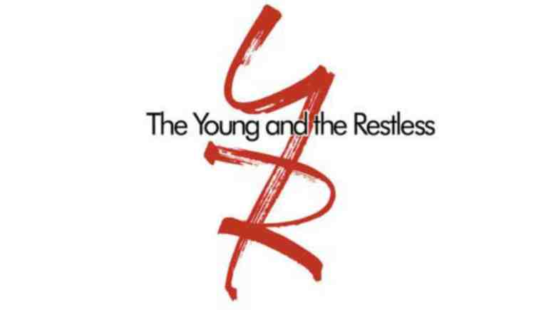 The Young and the Restless can still be watched when preempted.
