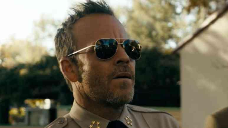 Bill On Deputy