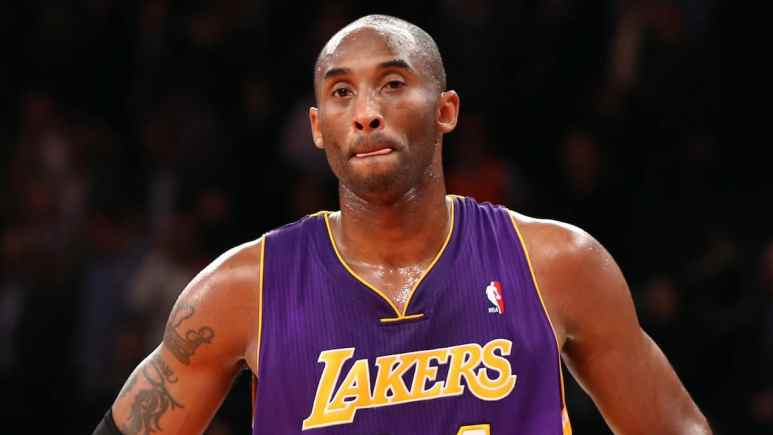 kobe bryant memorial service time and tv channel details
