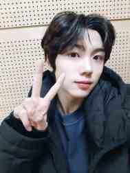 Ahn Sung-Min