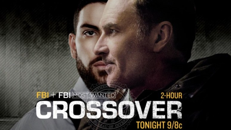FBI Crossover