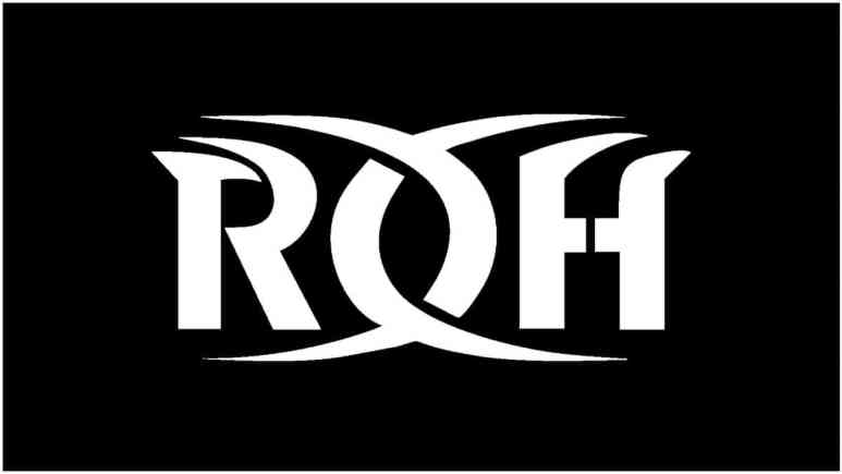 Ring of Honor cancels weekend shows due to coronavirus concerns