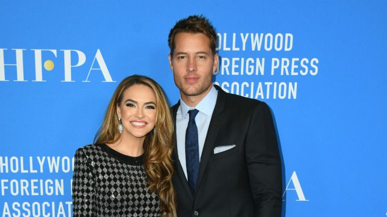 Selling Sunset Season 2 will feature demise of Chrishell Stause marriage to Justin Hartley.