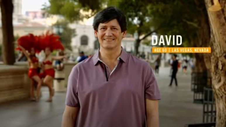 David 90 Day