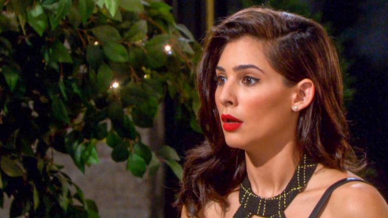 Days of our Lives spoilers the women of Salem take charge.
