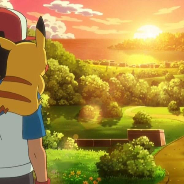 Pokemon Season 24 release date in 2021? Pokemon Journeys 'Season 2' still nowhere in sight with 2022 coming quick
