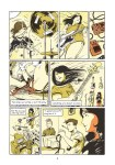 Suncatcher Page 8