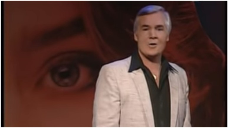Tell Laura I Love Her controversy explained: Why was the Ricky Valance song banned?