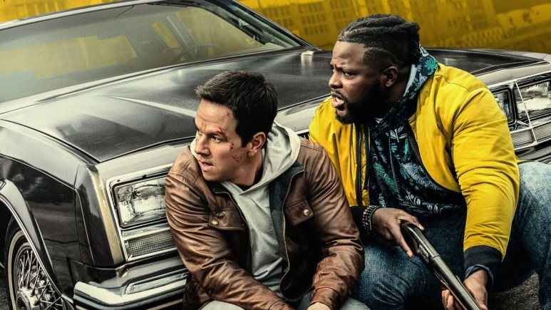 The best action movies on Netflix (July 2020)