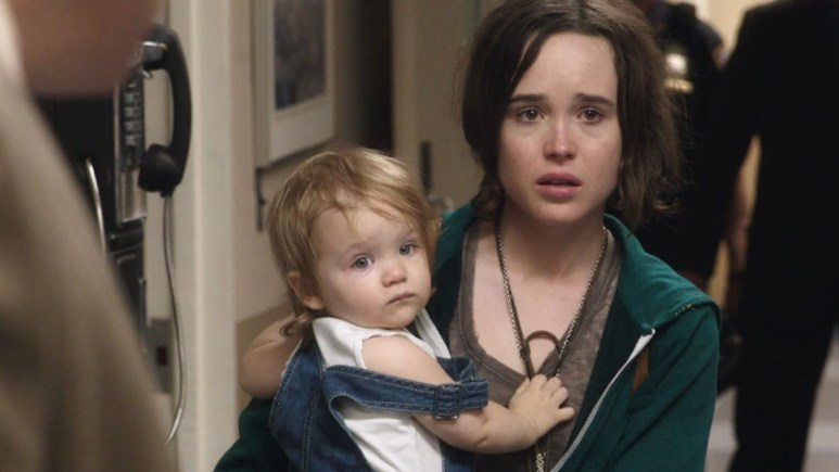 The best sad movies on Netflix (June 2020)
