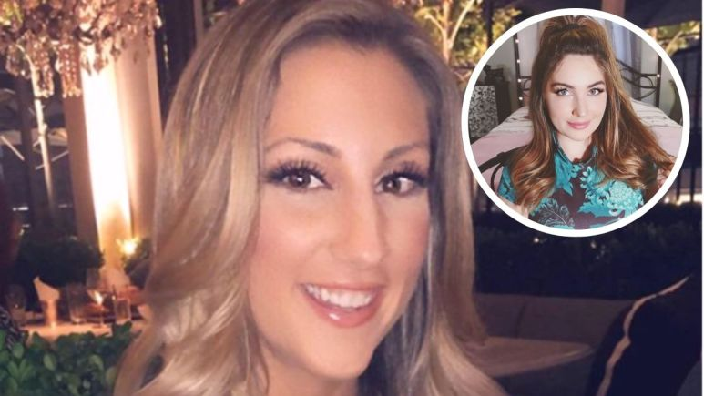 Heather speaks out after appearing on TLC Tell All