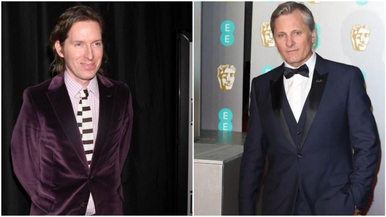 Cannes Film Festival: Wes Anderson, Viggo Mortensen lead films for 2020