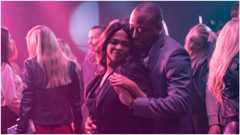 Fatal Affair review: Is Netflix movie worth watching or not?