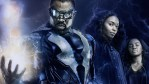 Black Lightning Season 4 release date