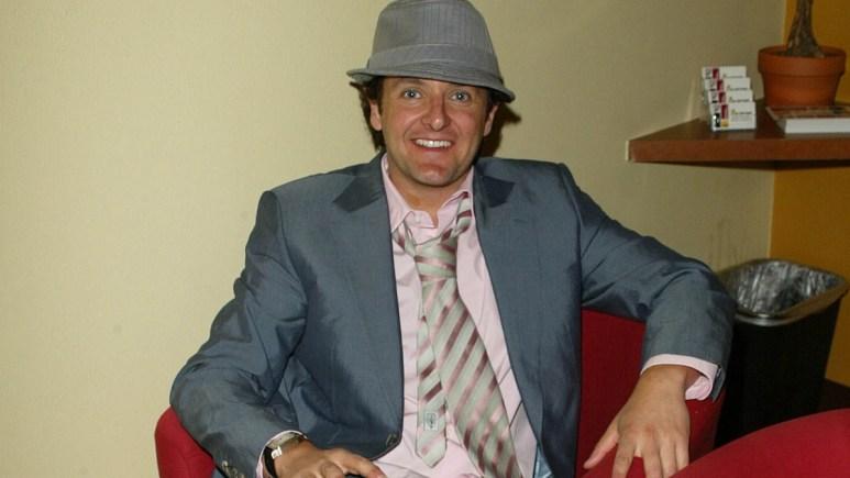 Mike Boogie Malin won Season 7.