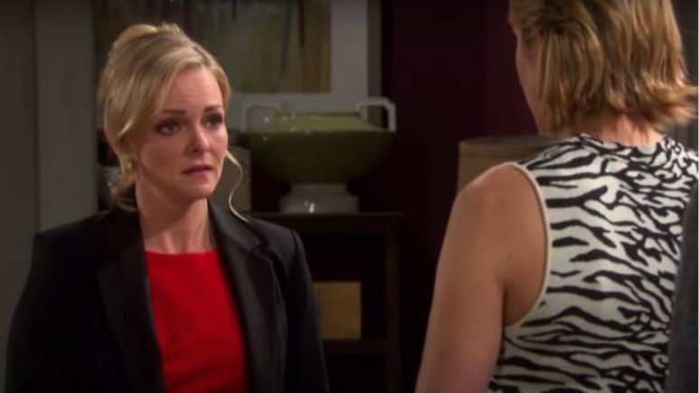 Days of our Lives spoilers tease a villain alliance is formed/