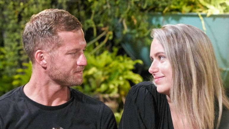 The Below Deck franchise and spin-offs have had a lot of romances but have any of them lasted?