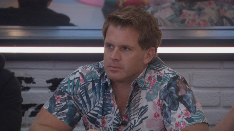 Memphis Nominated On BB22