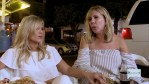 Tamra Judge and Vicki Gunvalson are not on Real Housewives of Orange County this season
