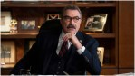 Blue Bloods Season 11 season premiere