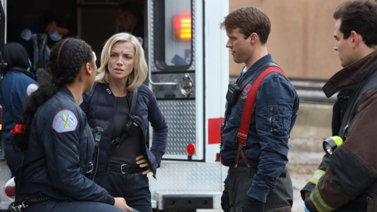 Chicago Fire 902