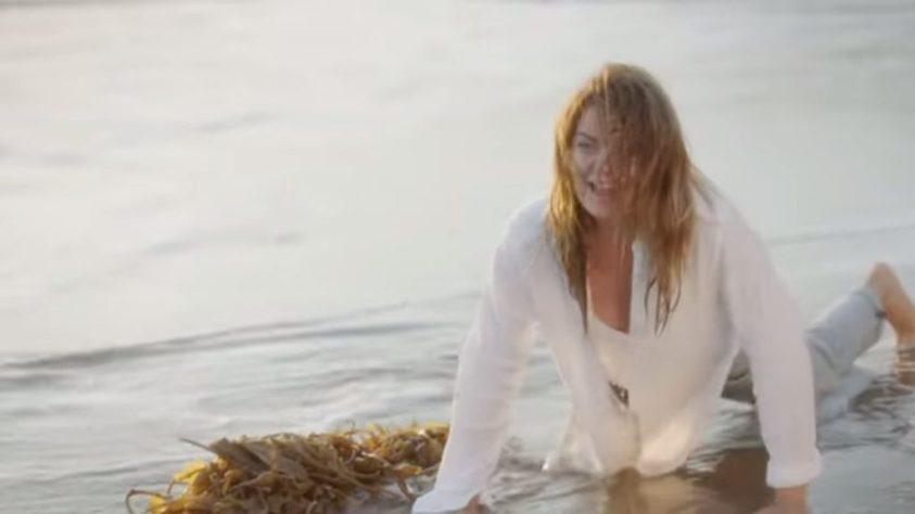 Grey's Anatomy Season 17 Episode 3 recap: Life's a beach ...