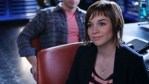 Nell And Eric On NCIS LA