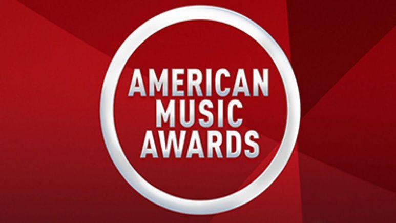 The AMAs logo
