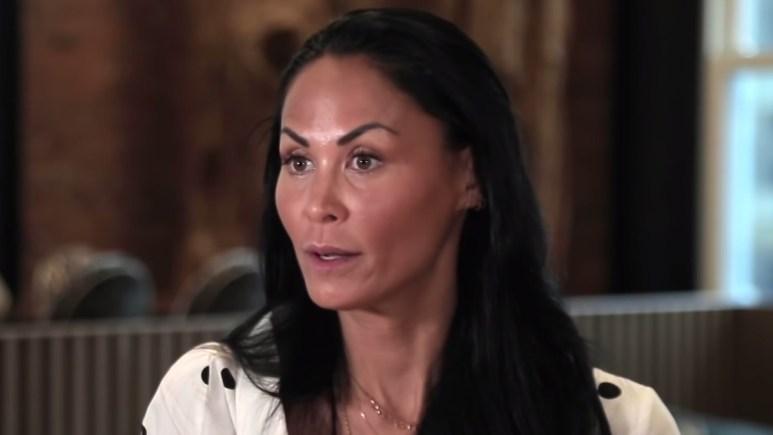 jules wainstein finalizes divorce settlement from michael
