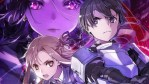 Sword Art Online: Unital Ring 4
