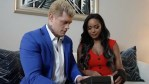 brandi rhodes is pregnant she and cody rhodes expecting first child