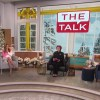 the talk has new co hosts and who is leaving in 2020