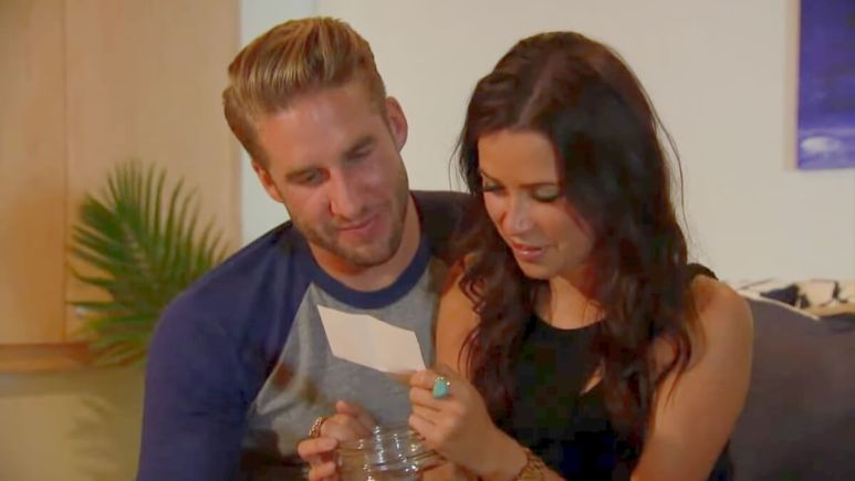 Bachelor Nation was sad about Kaitlyn's split from Shawn even though she has found love again