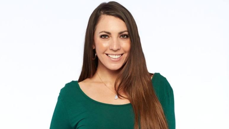 Victoria Larson