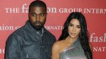 kanye west and kim kardashian divorce is imminent