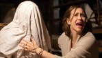 Image from The Conjuring movie.