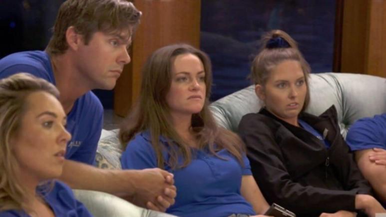Below Deck producers reveals how the show handled coronavirus pandemic abruptly ending Season 8.