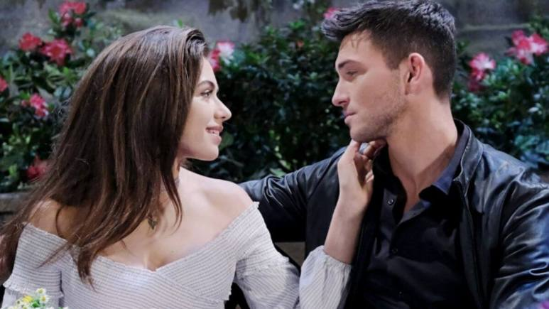 Days of our Lives spoilers reveal February sweeps bring a murder mystery to Salem.
