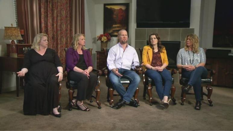 What can fans expect from Sister Wives season 15?