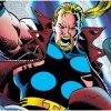 Thor: Love & Thunder - Thunderstrike