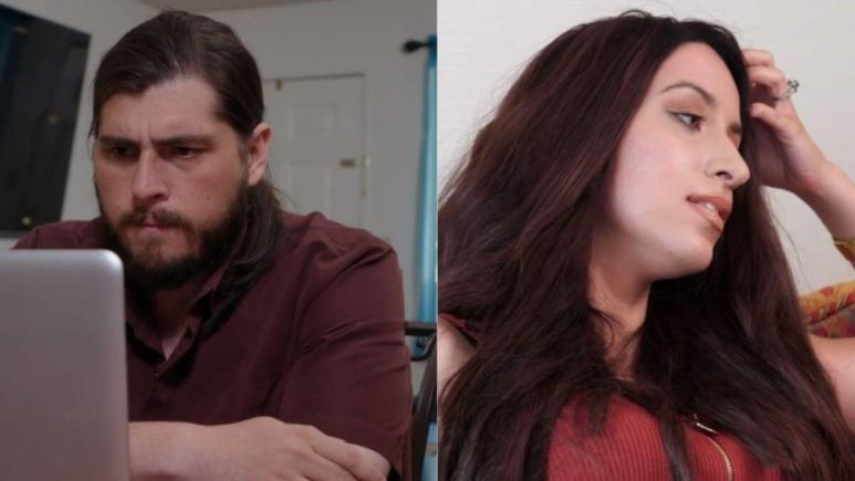 Andrew Kenton blasted by 90 Day Fiance fans after suggesting new plan to get Amira to America