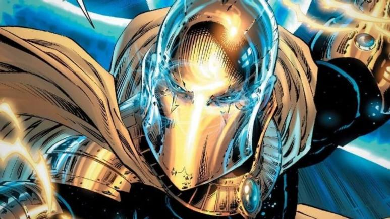 Pierce Brosnan signs on to appear in DC's Black Adam with Dwayne Johnson