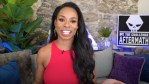 devyn simone host of the challenge double agents aftermath