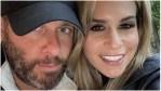 Evan and Jackie Goldschneider appear on RHONJ.