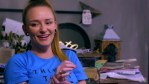 Maci Bookout appears on Teen Mom OG.