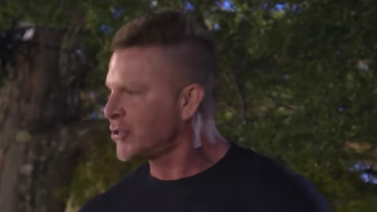 mark long in the challenge all stars trailer