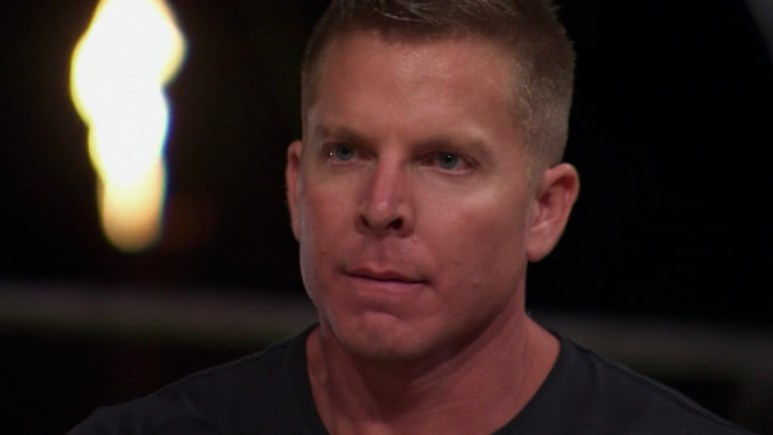 the challenge star mark long on battle of the exes season