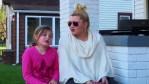 Amber Portwood gets backlash from Teen Mom OG fans after latest episode