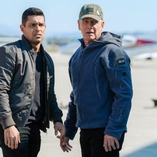 NCIS recap: Gibbs' team tries to move on without him