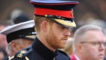 Prince Harry, Duke of Sussex